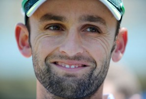 Nathan Lyon should be in Australian ODI side