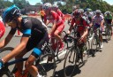 Haussler's experience trumps youth at Australian Championships