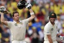 Steve Smith wants to bat at number three