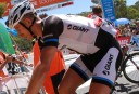 2014 Tour Down Under: Stage 6 live blog, updates