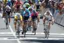 [VIDEO] Tour de France Stage 15: Highlights, blog and updates
