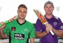 A guide to the Big Bash League: Pick some colours, watch the action and follow your fantasy