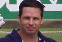 Brad Hodge should be Australia's next batting coach