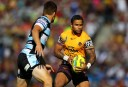 [VIDEO] Newcastle Knights vs Brisbane Broncos: preview