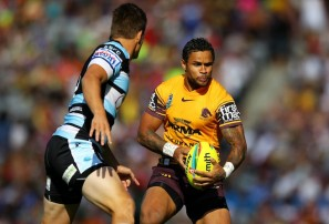 2014 NRL season: Round 3 preview
