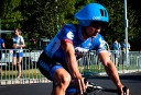 What a year for Canberra cyclists on the world stage