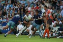 [Video] Waratahs vs Lions: Super Rugby live scores, blog, highlights