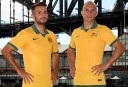 Socceroos have nothing to lose in Brazil