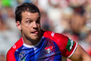 [VIDEO] Canberra Raiders v Newcastle Knights: NRL live scores, blog, highlights