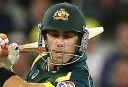 Why Maxwell will be a Test star