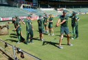 Bring on a four-Test series between Australia and South Africa