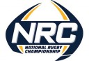 National Rugby Championship draw announced