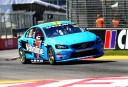 Why Volvo set V8 Supercars alight