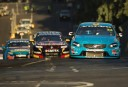 Bathurst 1000 – Friday qualifying: V8 Supercars live blog and commentary