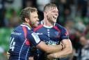 [VIDEO] Lions vs Melbourne Rebels: Super Rugby highlights, scores