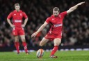 SPIRO: Watch out Wallabies, Fiji and England, here come Wales!