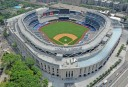 My five must-see MLB ballparks
