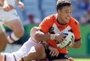 Wests Tigers vs Gold Coast Titans: preview, video