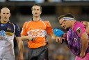 SPIRO: Let's hope the referees don't stuff up the Super Rugby finals