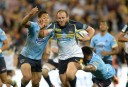 [VIDEO] ACT Brumbies vs Queensland Reds: Super Rugby live scores, blog, highlights
