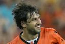 Broich sweeps Roar A-League awards