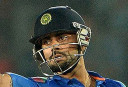 India continue South Africa's World Cup disappointment
