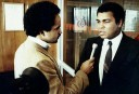 Curt Anderson interviews Muhammad Ali <br /> <a href='http://www.theroar.com.au/2014/04/23/fight-century/'>The fight of the century!</a>