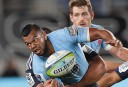 SPIRO: Let players who want to leave Super Rugby go!