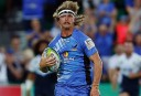 Nick Cummins leaves Western Force and Au…