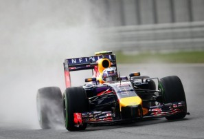 We'll miss it, but F1 no longer needs Malaysia