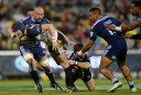 McCabe double helps Brumbies beat Blues