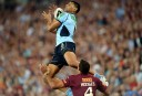 2014 State of Origin: Game 2 form guide