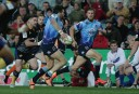 The Waratahs have the ammo, but will they fire tonight?