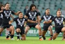 2014 Four Nations: Talking points from Week 1