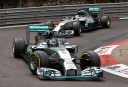 Rosberg could silence critics with Russian Grand Prix win