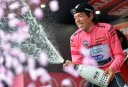 Giro d'Italia Stage 20 preview and live blog