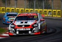 V8 Supercars Race 26 and 27: live blog, commentary and times