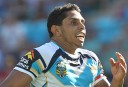 It is time to rebuild the Gold Coast Titans