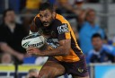 Justin Hodges and the NRL grand final get the right result