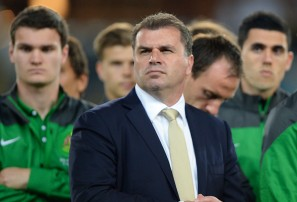 Why the Socceroos can beat Germany