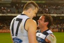 Lemon's winners and losers, AFL Round 20