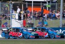What next for Ford in Supercars?