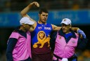 Brisbane Lions Jonathan Brown <br /> <a href='http://www.theroar.com.au/2014/06/24/jonathan-brown-modern-day-champion/'>Why Brown is a modern day champion</a>