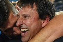 Laurie Daley Wins <br /> <a href='http://www.theroar.com.au/2014/06/18/subtle-moment-turned-tide/'>The moment that turned the tide in State of Origin 2</a>
