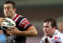 Mini-Lyon <br /> <a href='http://www.theroar.com.au/2014/06/26/smithy-forget-origin-hangover-grand-final-rematch-will-beauty/'>SMITHY: Forget Origin hangover, grand final rematch will be a beauty</a>