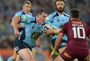 Paul Gallen Origin <br /> <a href='http://www.theroar.com.au/2014/06/18/2014-state-origin-game-2-half-time-report-nsw-0-4-queensland/'>2014 State of Origin Game 2 half time report: NSW 0-4 Queensland</a>