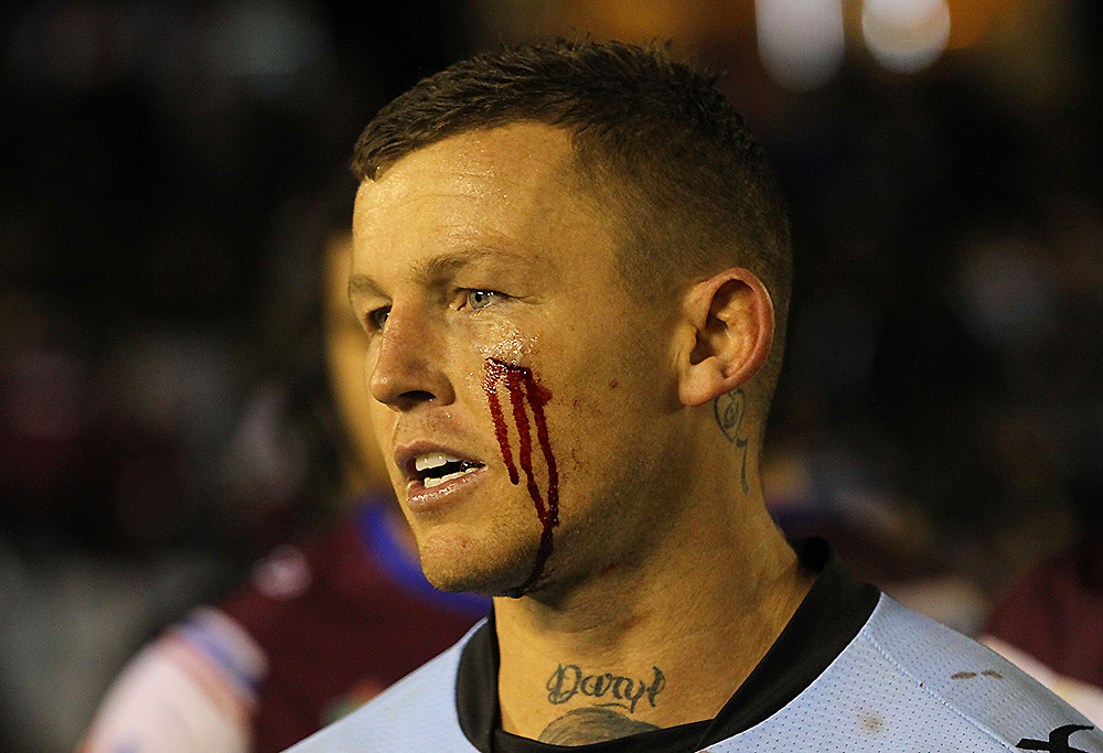 todd carney - photo #10