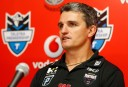 Penrith Panthers: Just rewards for a hard season