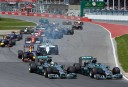Formula One: What the frick is going on with FRIC?