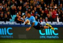 3D Analysis: Waratahs show structure in attack creates opportunities